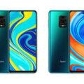 Meilleurs Smartphones Xiaomi (1)